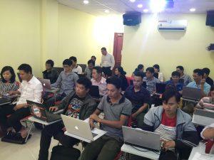 Lớp Học Forex - LeVanDan.com